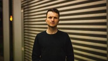 10 najważniejszych płyt: Kamil Pivot