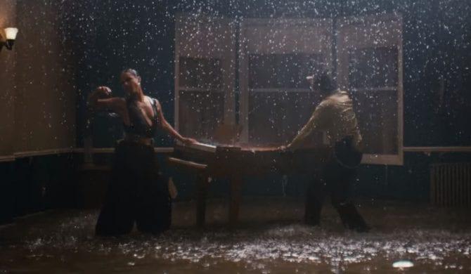 Alicia Keys i Miguel łączą siły w premierowym utworze