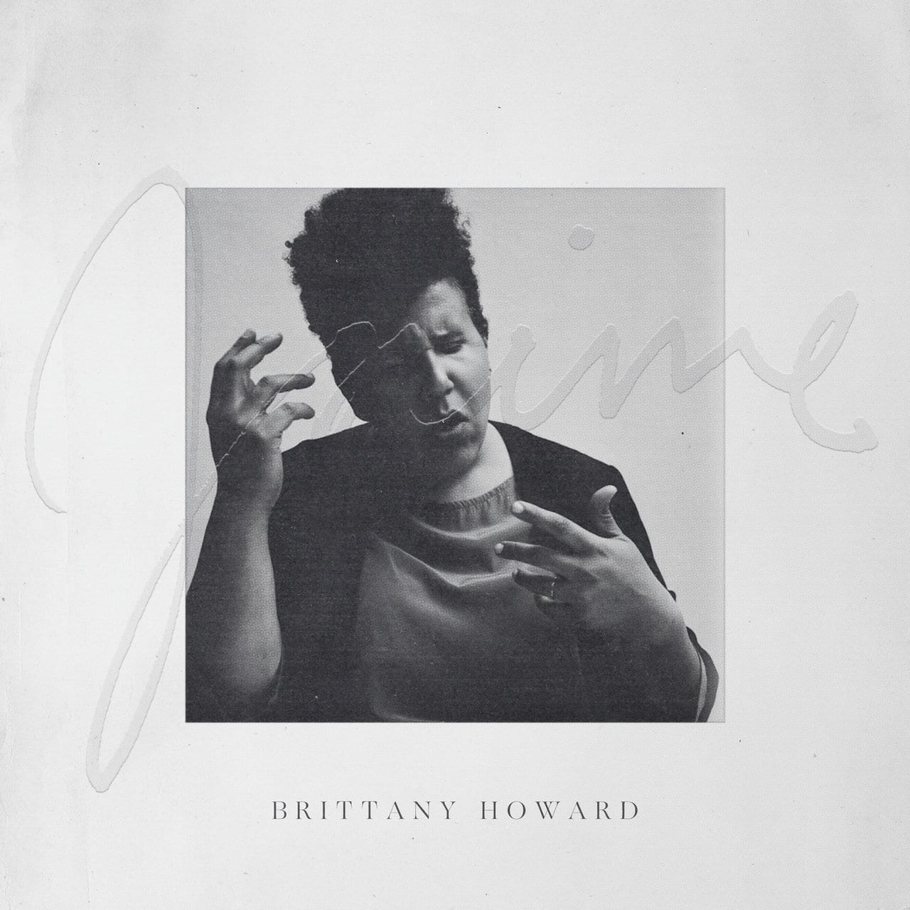 "Brittany Howard – ""Jaime"" (recenzja)"