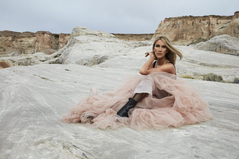 Koncerty Celine Dion w Polsce będą odwołane? Mamy oświadczenie organizatorów