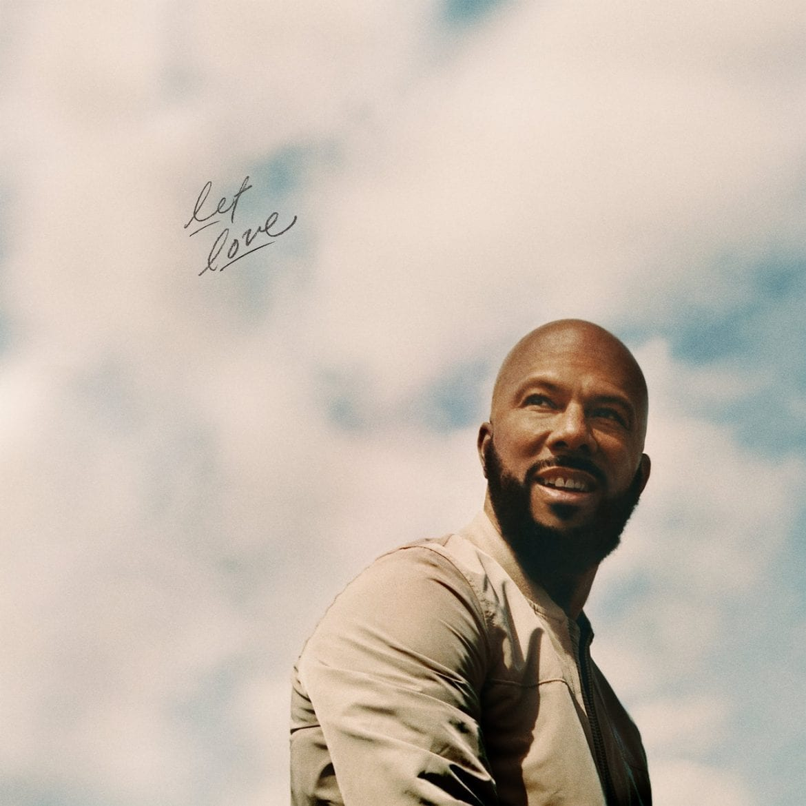 "Common – ""Let Love"" (recenzja)"