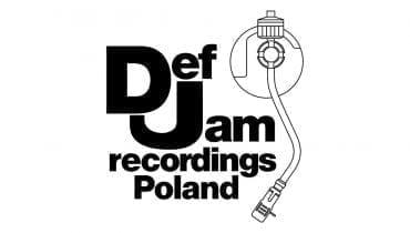 Poznaliśmy nowego zawodnika w Def Jam Recordings Poland
