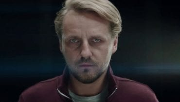 Paweł Domagała woli być aktorem czy muzykiem? Artysta wyjaśnia