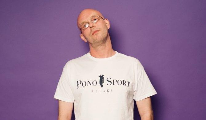 Label Pono rekrutuje nowych podopiecznych