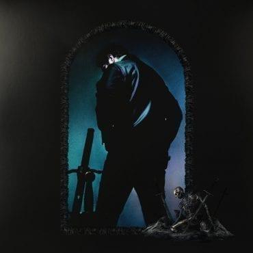 "Post Malone – ""Hollywood's Bleeding"" (recenzja)"