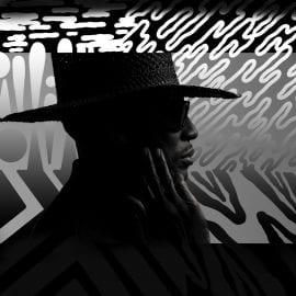 """Raphael Saadiq – """"Jimmy Lee"""" (recenzja)"""