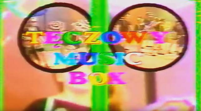 """Krzysztof Sadowski oskarżony o pedofilię. Muzyk molestował uczestników programu """"Tęczowy Music Box""""?"""