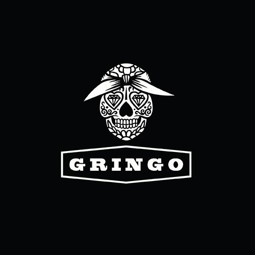 Gringo Bar Bilona z prestiżowym wyróżnieniem kulinarnym