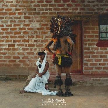 "Sampa The Great – ""The Return"" (recenzja)"