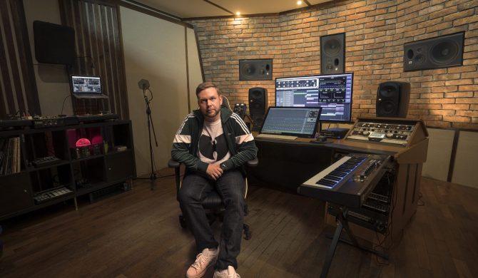 Addicted To Music Tutorials – darmowe poradniki dla muzyków już w sieci