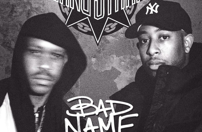 Gang Starr wyda pierwszy album od 16 lat. Nowy singiel już w dostępny