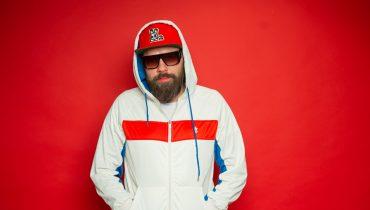 """Gural: """"To będzie najszybciej nagrany album w historii rap gry"""""""