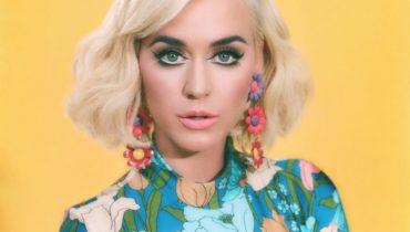 """Katy Perry nie zapłaci za plagiat? """"Pomyłka wymiaru sprawiedliwości"""""""