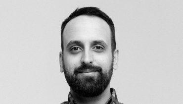 Manager Dawida Podsiadło szefem polskiego oddziału Sony Music Entertainment