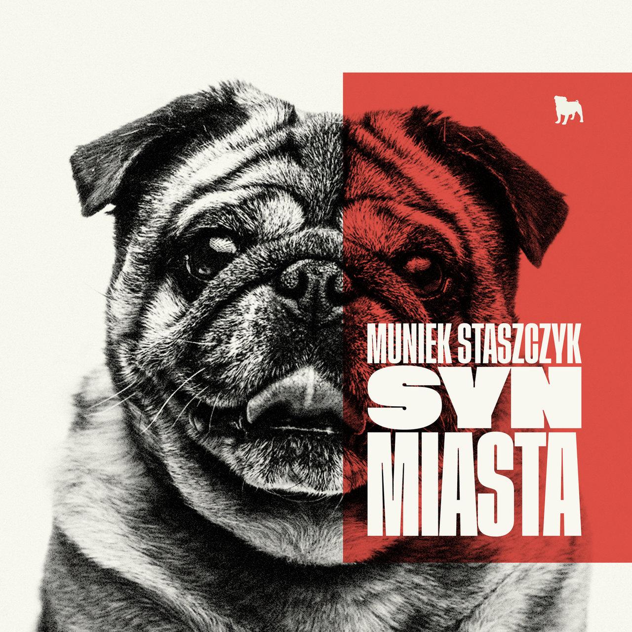 """Muniek Staszczyk – """"Syn miasta"""" (recenzja)"""