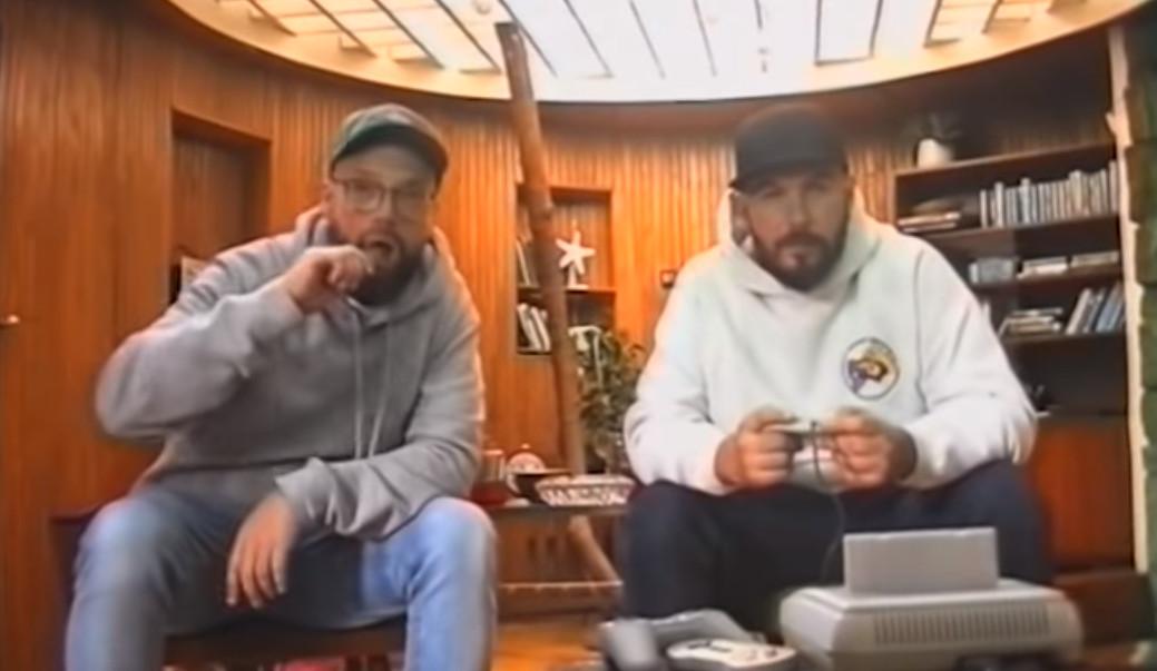 O.S.T.R. i Magiera nagrali niespodziewaną epkę. Pierwszy singiel i klip już w sieci