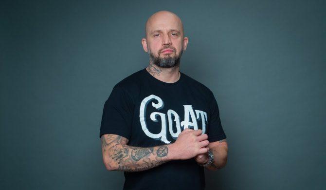 Dlaczego Peja odmówił Fame MMA, mimo, że proponowano mu wielkie pieniądze?