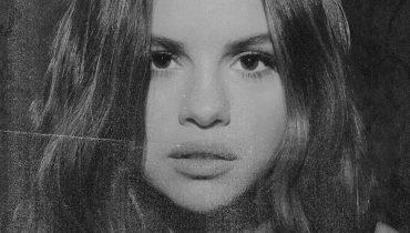 Nowa piosenka i klip Seleny Gomez