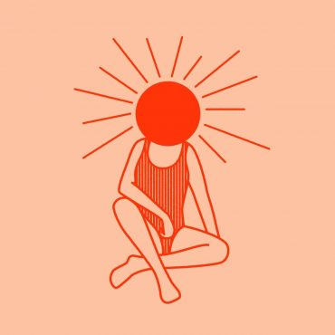 "Sonar Soul – ""You Are My Sun"" (recenzja)"