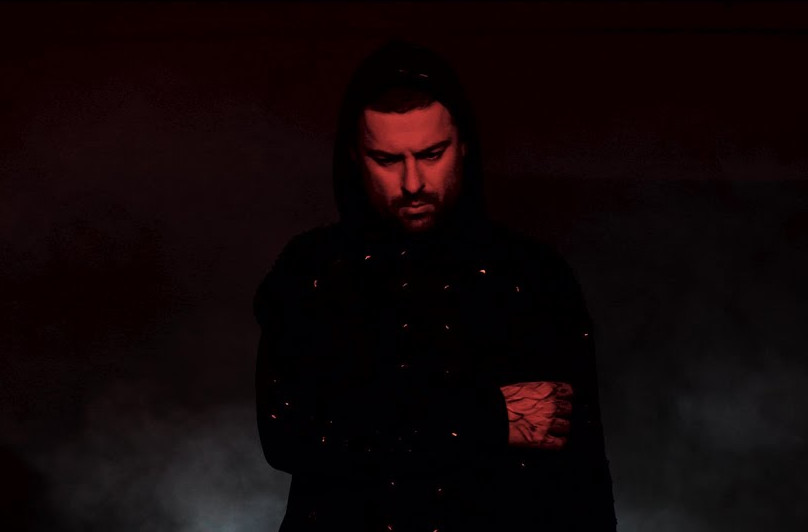 Bartek Królik z nowym singlem zapowiadającym solową płytę