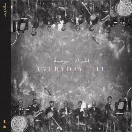 """Coldplay – """"Everyday Life"""" (recenzja)"""