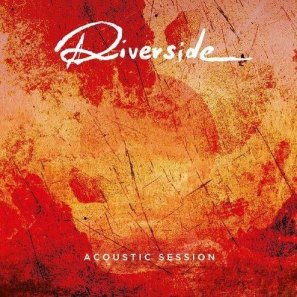 Riverside akustycznie