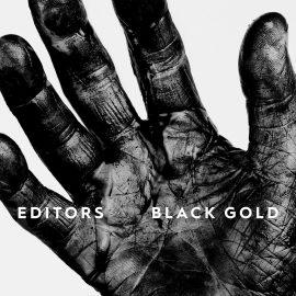 "Editors – ""Black Gold + The Snowfield Demos"" (recenzja)"