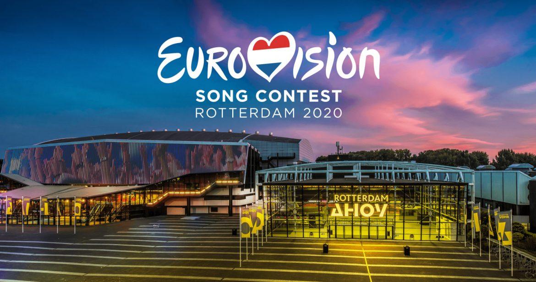 Poznaliśmy drugą finalistkę polskiej Eurowizji
