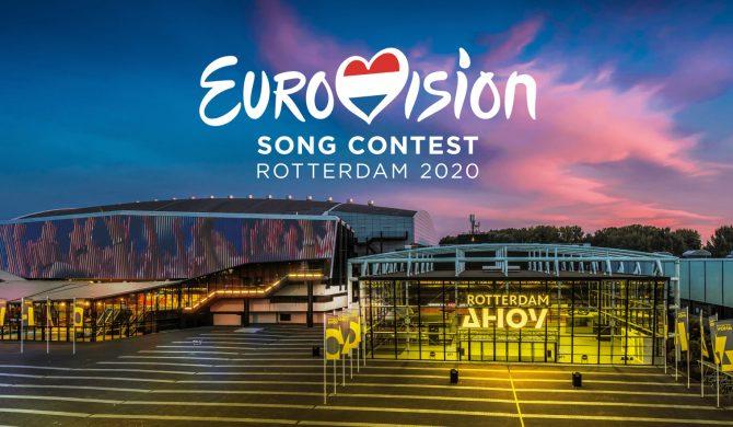 Eurowizja 2020: Znamy reprezentanta Polski, który pojedzie do Rotterdamu. To…