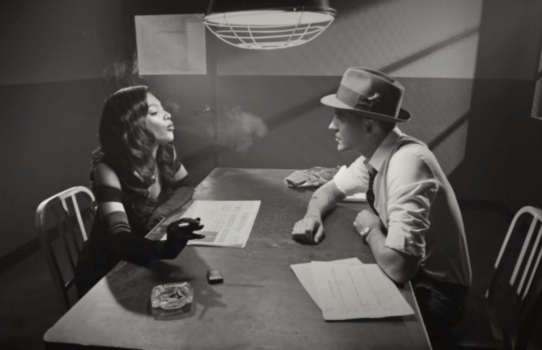 Playmate Playboya 2019 w nowym klipie G-Eazy'ego
