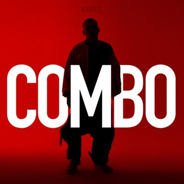 "Hades – ""Combo"""
