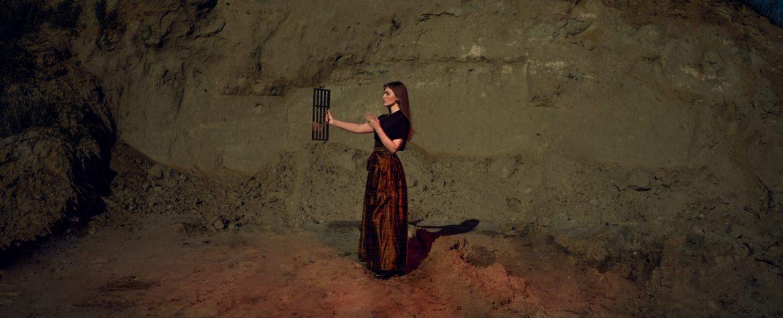 (Więcej niż) 10 najważniejszych płyt: Julia Marcell