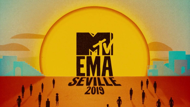 Poznaliśmy polskiego laureata nagrody MTV