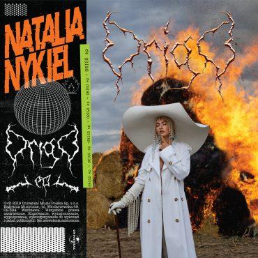 "Natalia Nykiel – ""Origo"" (recenzja)"