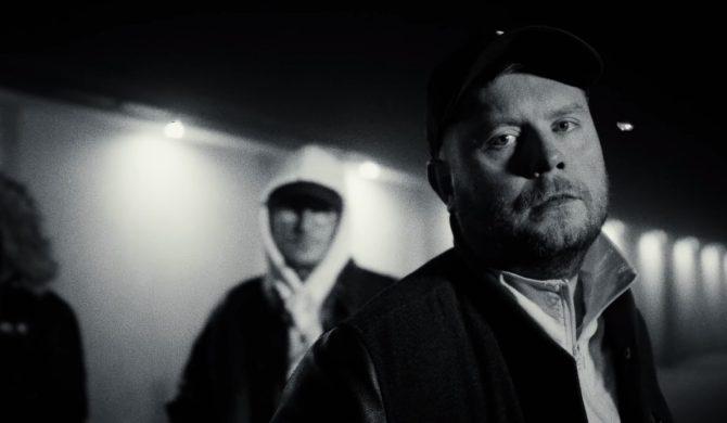 Kabe w nowym singlu Płomienia 81. Ruszył preorder krążka Pezeta i Onara