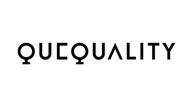 QueQuality wydało oświadczenie w sprawie Kartky'ego