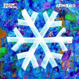 "Snow Patrol – ""Reworked"" (recenzja)"