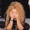 """Shakira: """"Byłam w takiej depresji, że nie wychodziłam z łóżka"""""""