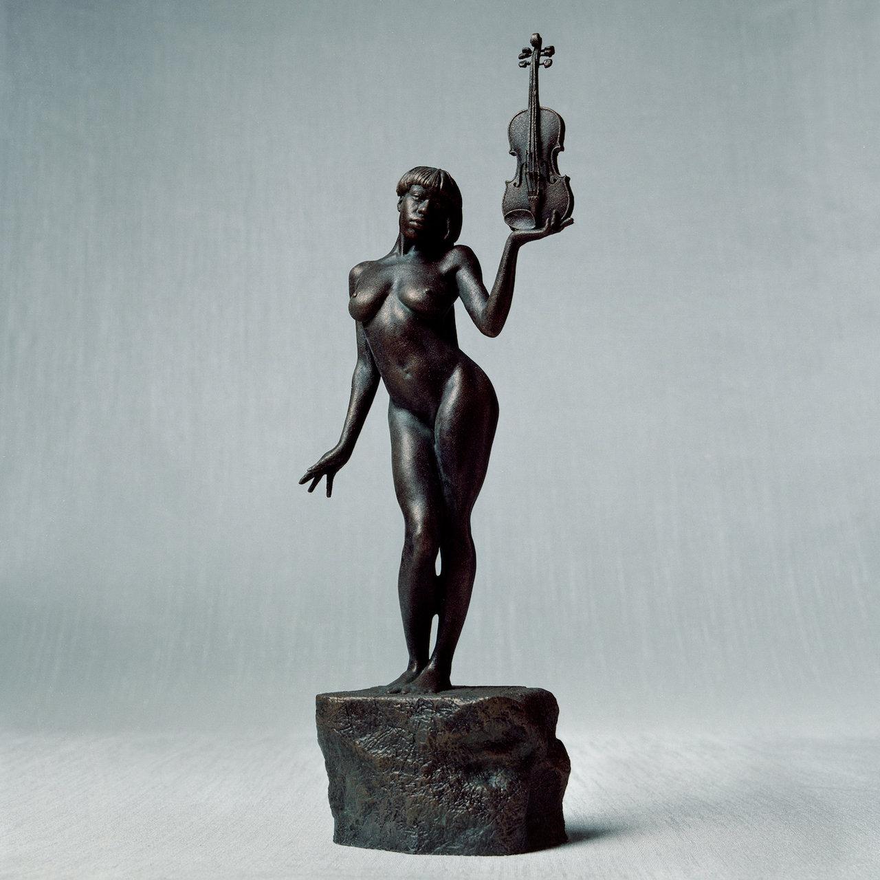 "Sudan Archives – ""Athena"" (recenzja)"