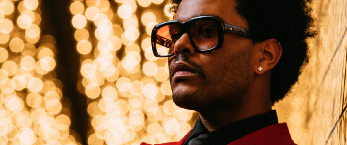 The Weeknd się nie zatrzymuje. Trzy nowe utwory w sieci