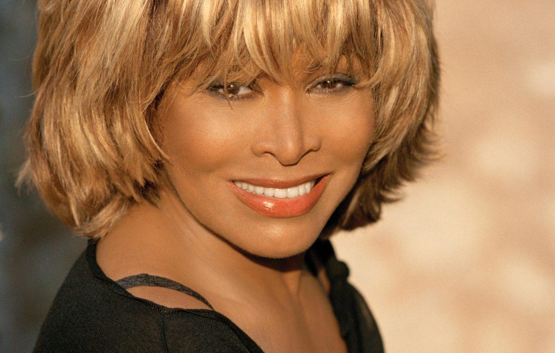 Kygo i Tina Turner prezentują wspólny numer