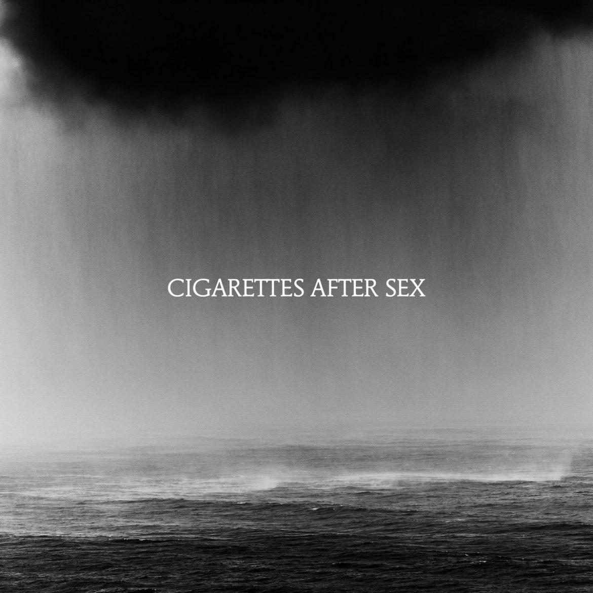 "Cigarettes After Sex – ""Cry"" (recenzja)"