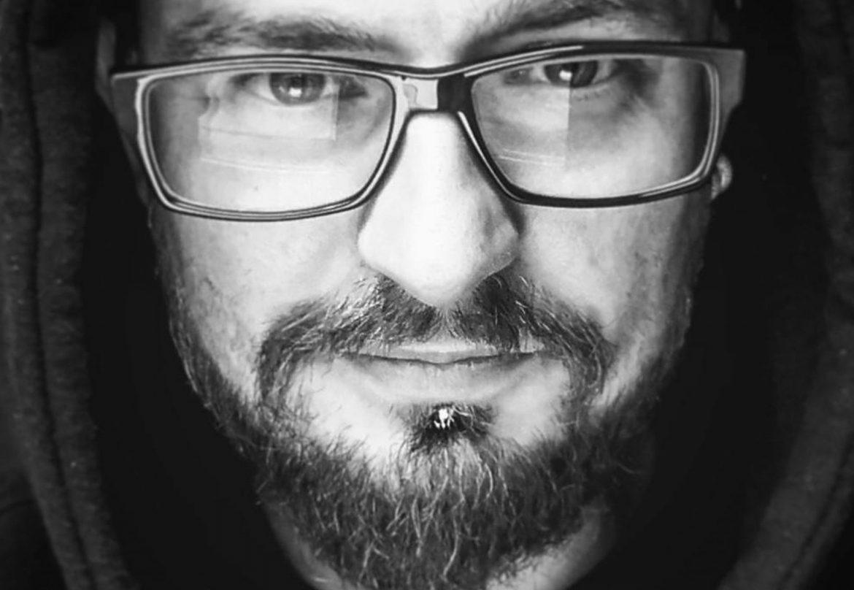 """Kamil """"Jakuza"""" Jaczyński zamienił NWJ na Addicted To Music"""