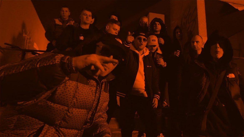 ZPAV i Paluch wyjaśniają brak BORCREW ALBUMU na Olisie