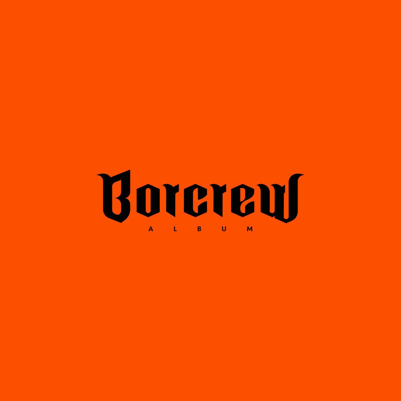 BORCREW