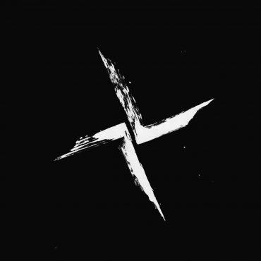 "Burial – ""Tunes 2011-2019"" (recenzja)"