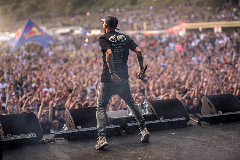 Poznaliśmy termin przyszłorocznego Polish Hip-Hop Festivalu
