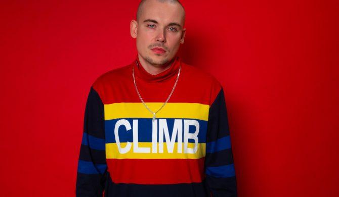 Czy hip-hop nadal jest kulturą? – Hades odpowiada na Najgorsze Pytania