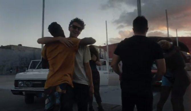 Jetlagz i PRO8L3M prezentują klip kręcony na Kubie
