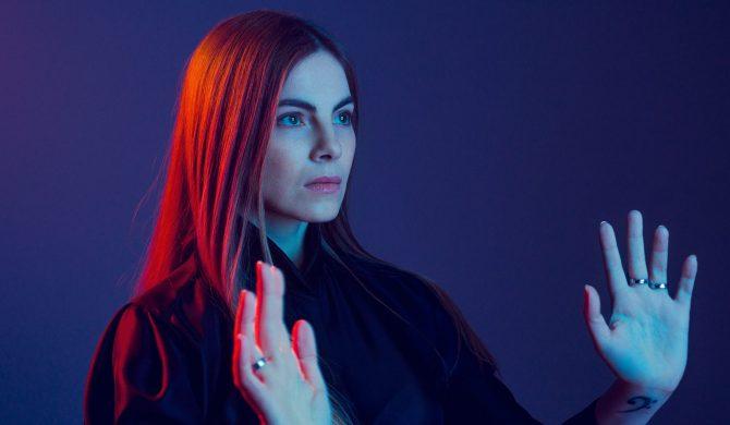 Nowy album Julii Marcel ukaże się na całym świecie